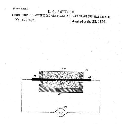 Name:  carbo-13-1 patent.jpg Views: 534 Size:  21.4 KB