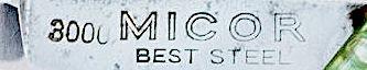 Name:  Micor 2a1.jpg Views: 336 Size:  8.5 KB