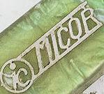 Name:  Micor 2a3.jpg Views: 334 Size:  8.3 KB