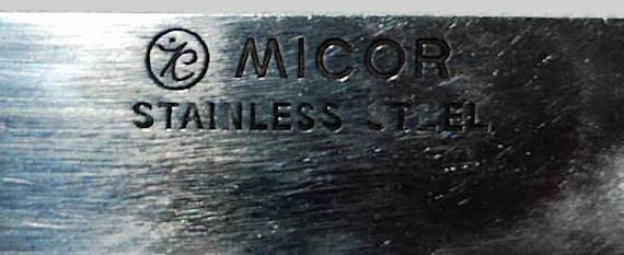 Name:  Micor 3b.jpg Views: 353 Size:  26.2 KB