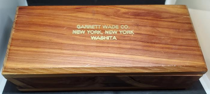 Name:  Washita Hone Garrett Wade Box.jpg Views: 167 Size:  30.2 KB
