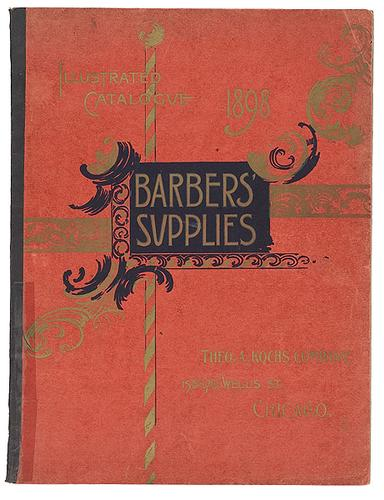 Name:  1898 barber supplies.jpg