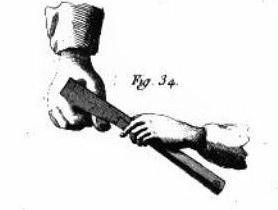 Name:  jean jacques perret thumb.JPG Views: 1269 Size:  14.8 KB