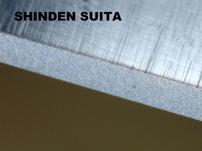 Name:  SUITA0004.jpg Views: 307 Size:  37.9 KB