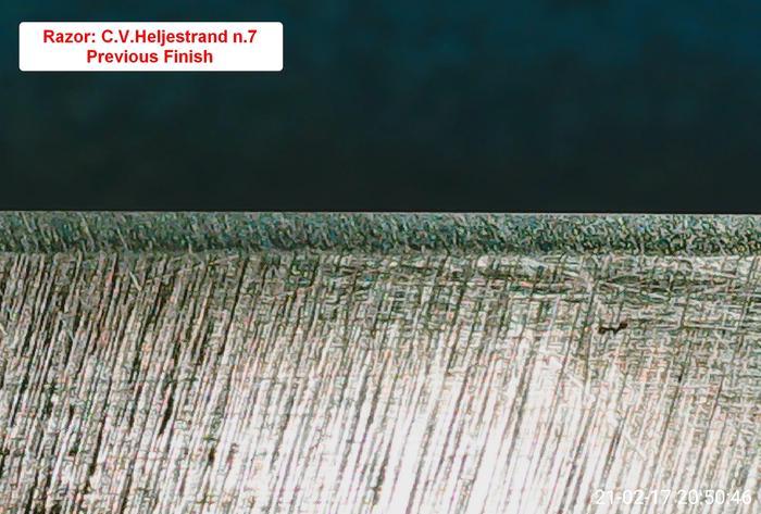 Name:  Heljestrand 001.jpg Views: 561 Size:  62.8 KB