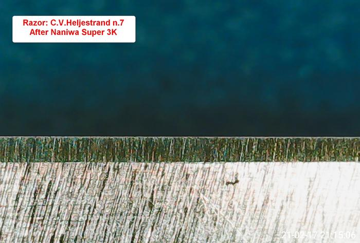 Name:  Heljestrand 003.jpg Views: 534 Size:  48.6 KB