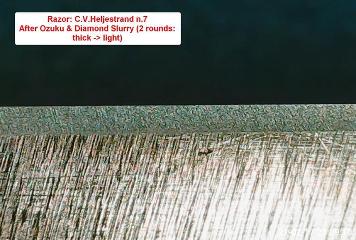 Name:  Heljestrand 004.jpg Views: 534 Size:  63.2 KB