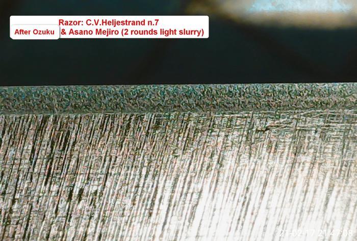 Name:  Heljestrand 005.jpg Views: 533 Size:  71.2 KB