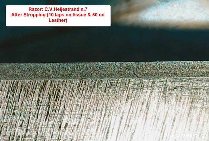 Name:  Heljestrand 006.jpg Views: 530 Size:  64.0 KB