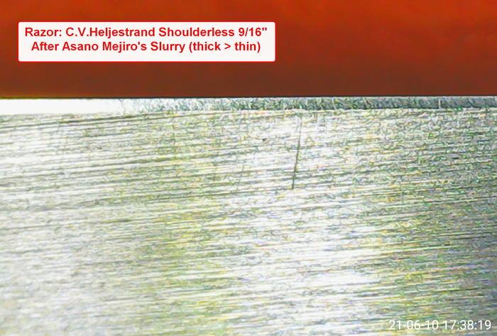 Name:  Heljestrand Shoulderless - 004.jpg Views: 23 Size:  68.4 KB