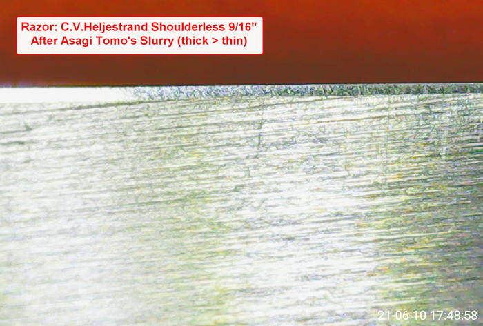 Name:  Heljestrand Shoulderless - 006.jpg Views: 22 Size:  58.3 KB