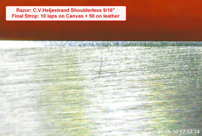 Name:  Heljestrand Shoulderless - 007.jpg Views: 23 Size:  55.4 KB