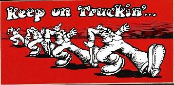 Name:  Keep-On-Truckin - Copy.jpg Views: 34 Size:  35.9 KB
