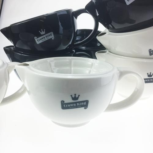Name:  lather-mugs-bowls-scratch-dent-sale-crown-king-victorian-western-style-12-oz-scuttle-durable-por.jpg