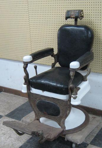 Name:  chair.jpg Views: 105 Size:  31.6 KB