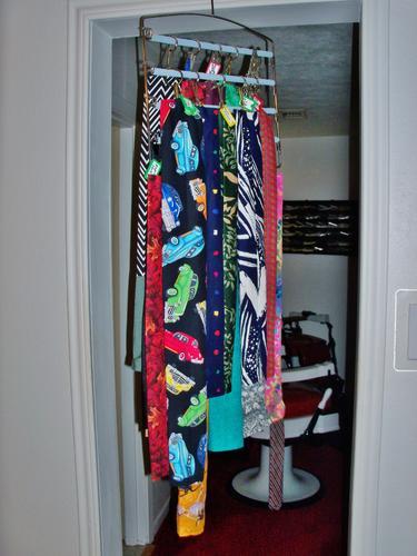 Name:  strop socks.jpg Views: 31 Size:  31.8 KB