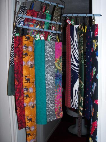 Name:  strop socks 1.jpg Views: 32 Size:  40.5 KB