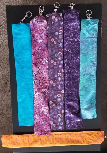 Name:  strop socks.jpg Views: 61 Size:  40.0 KB