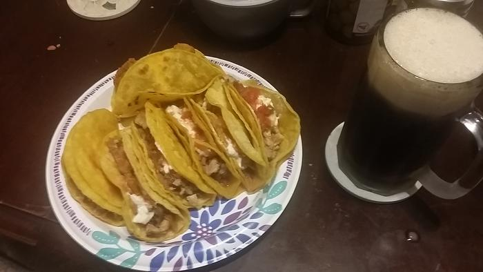 Name:  ChickenTacos001.jpg