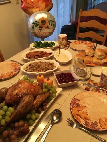 Name:  Thanksgiving2020-2.jpg Views: 32 Size:  36.7 KB