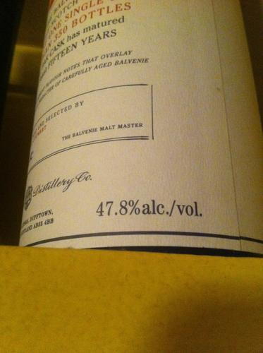 Name:  scotch.jpg Views: 3711 Size:  24.2 KB