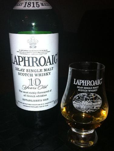 Name:  Laphroaig.jpg Views: 4877 Size:  28.0 KB