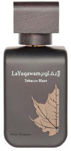 Name:  TobaccoBlaze.jpg Views: 32 Size:  7.2 KB