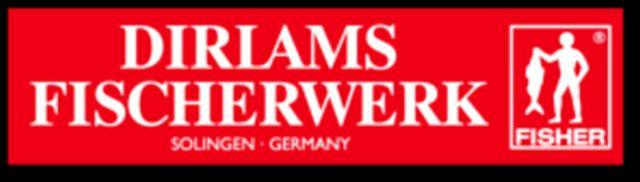 Name:  Dirlam's Fischerwerk Solingen Trademark.jpg Views: 803 Size:  18.4 KB