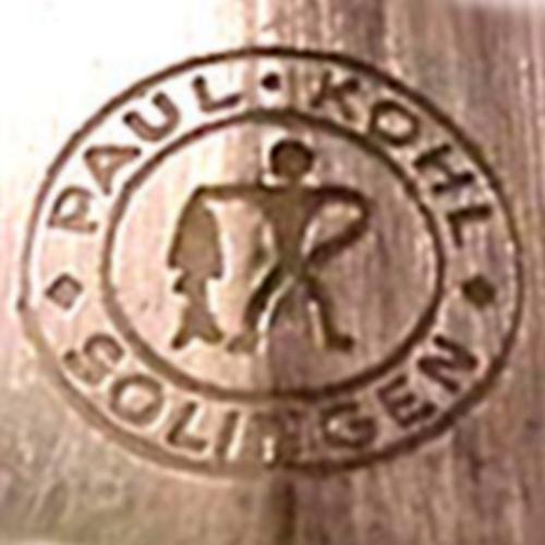 Name:  Kohl,Paul Solingen FISCHER TM.jpg Views: 876 Size:  27.0 KB