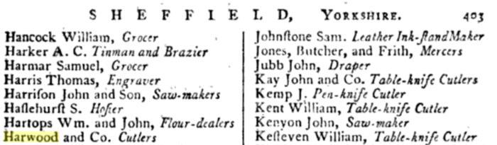Name:  Harwood from Univ British Dir of Trade v4 1795-8.jpg Views: 312 Size:  32.0 KB