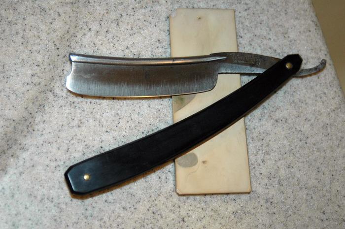 Name:  Jersey butcher1.jpg Views: 88 Size:  57.3 KB