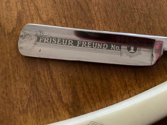 Name:  Barbers Friend.jpg Views: 143 Size:  40.9 KB