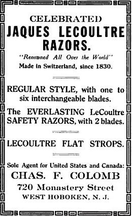 Name:  lecoultre safety razors.JPG