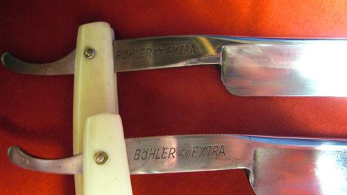 Name:  razor rear.jpg Views: 378 Size:  25.6 KB