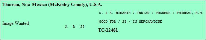 Name:  w s horabin indian traders.JPG Views: 203 Size:  22.5 KB
