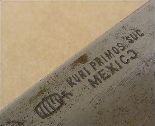 Name:  kuri primos logo.JPG Views: 588 Size:  32.8 KB