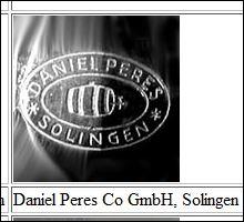 Name:  peres logo.JPG Views: 532 Size:  19.1 KB