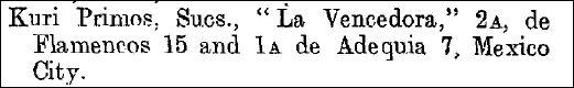 Name:  kuri primos Ed Gaz 1919.JPG Views: 299 Size:  20.7 KB