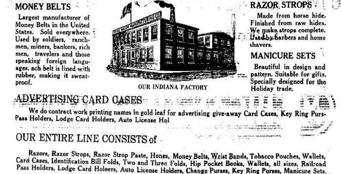 Name:  king razor mfg newspaper clip2.jpg Views: 1817 Size:  72.2 KB