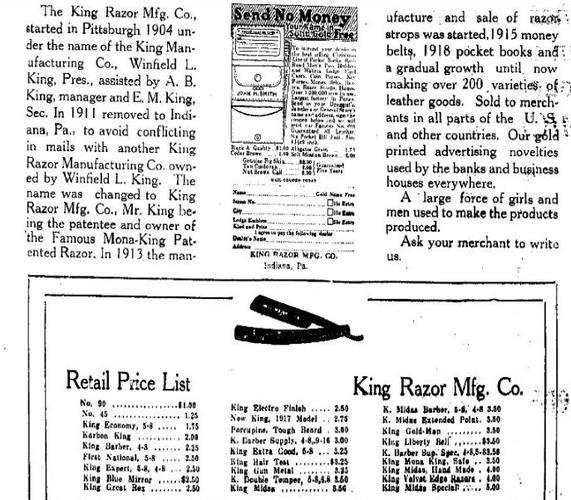 Name:  king razor mfg newspaper clip3.jpg Views: 1698 Size:  75.2 KB