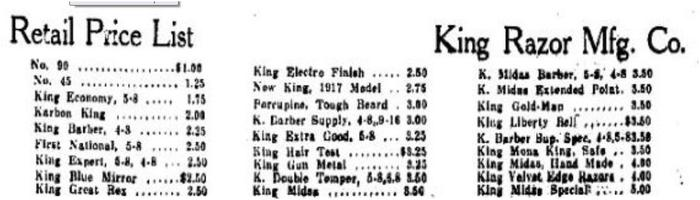 Name:  king razor mfg list4.jpg Views: 1703 Size:  29.7 KB