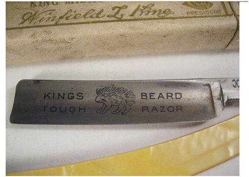 Name:  king razor mfg porcupine.JPG Views: 1510 Size:  36.5 KB