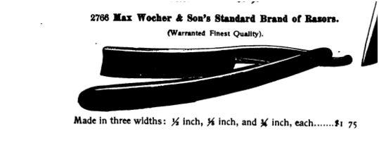 Name:  wocher razor.JPG Views: 170 Size:  21.8 KB