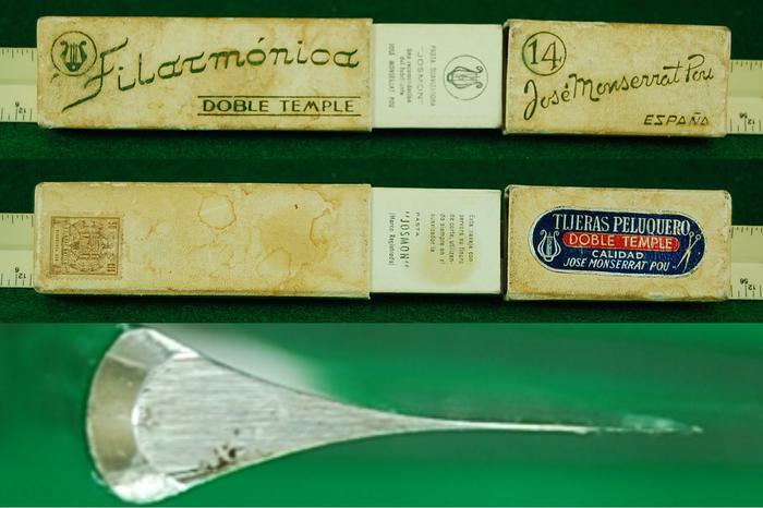Name:  FilarmonicaBox&Nose.jpg Views: 572 Size:  44.3 KB