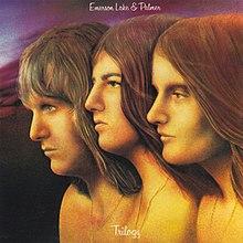 Name:  220px-Trilogy_(Emerson,_Lake_&_Palmer_album_-_cover_art).jpg Views: 59 Size:  15.9 KB