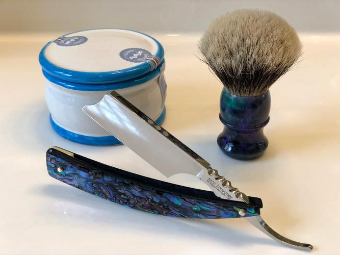 Name:  SOTD_120618 Max 9:8 New Blue Spanish Nuàvia Blu Envy 30mm.jpg