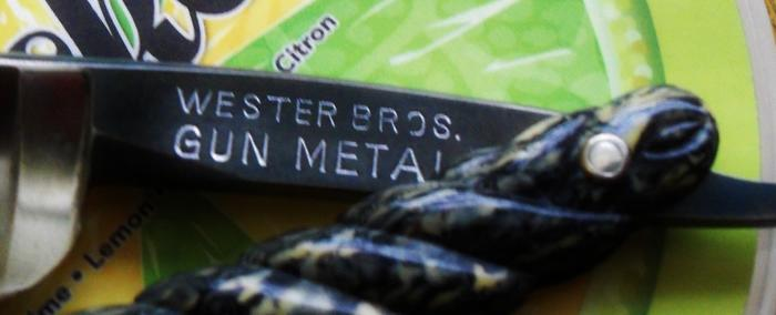 Name:  gun metal sotd 6 11 19 009.jpg Views: 93 Size:  23.2 KB