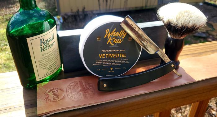 Name:  SOTD Boker and Vetiver 2020.jpg
