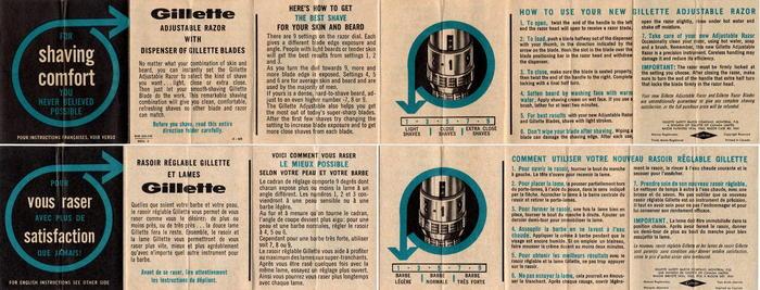 Name:  1960s Slim Canada - English, French.jpg Views: 56 Size:  59.8 KB