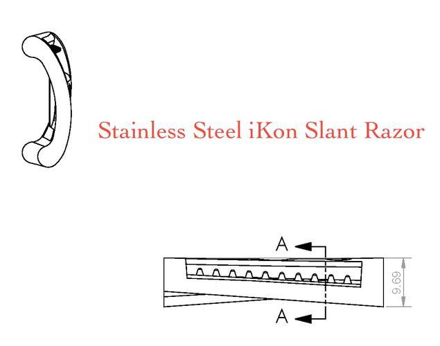 Name:  slant.base.plate.jpg Views: 1531 Size:  20.4 KB